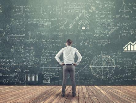 日本とどう違う?アメリカの理系大学院で授業を受ける!