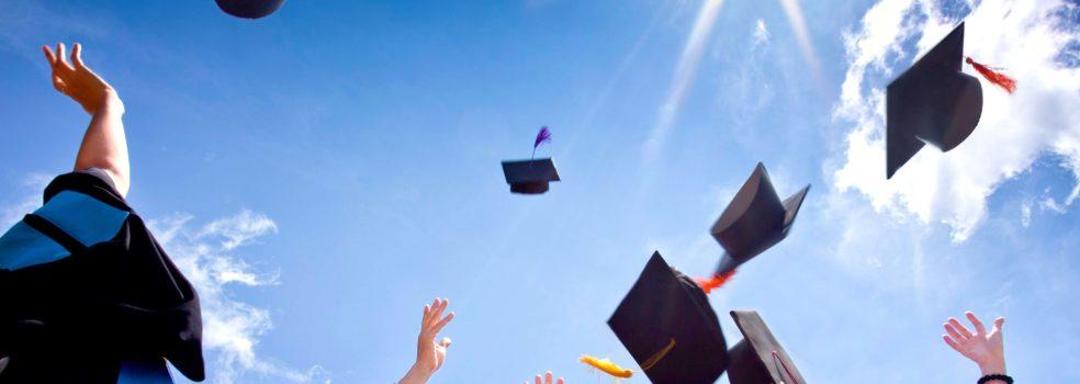 アメリカ大学院で修士号を取るのは簡単?