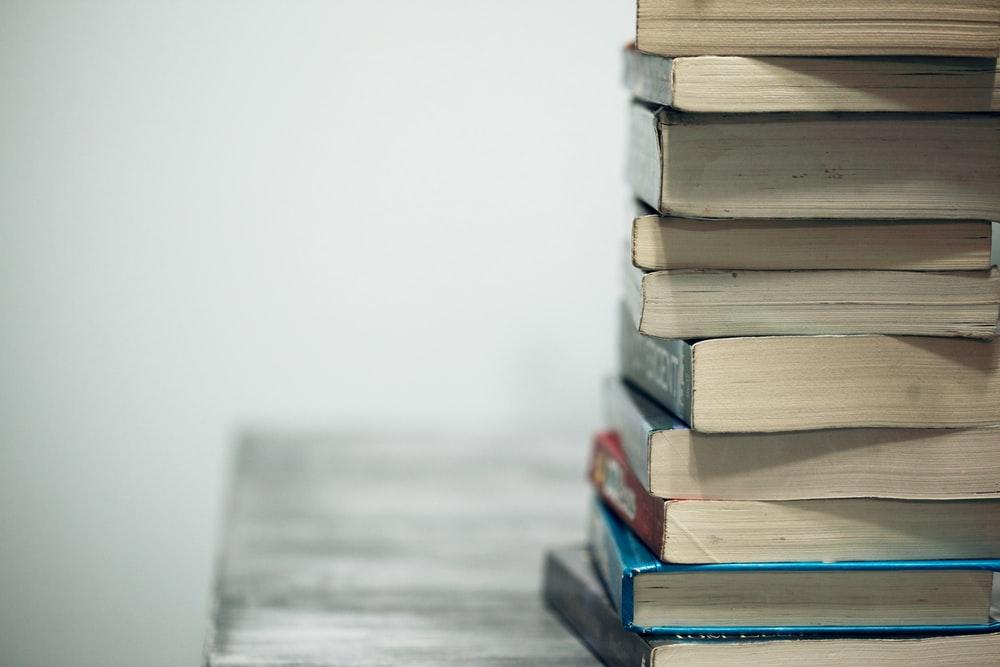 博士号への第一関門:Qualifying Exam