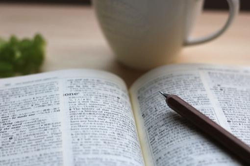 自宅で気楽に英語学習:独学で英検1級&TOEFL 100&IELTS8.0